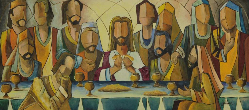 Bijbel: meest geïllustreerde boek
