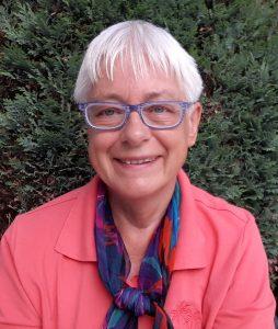 Reino Beck, docent cursus Bijbel uit de doeken